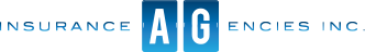 A.G. Insurance Agencies