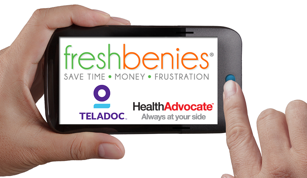 How much money does Telemedicine Save our Clients?