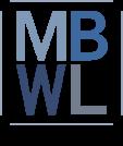 Marathas Barrow Weatherhead Lent LLP