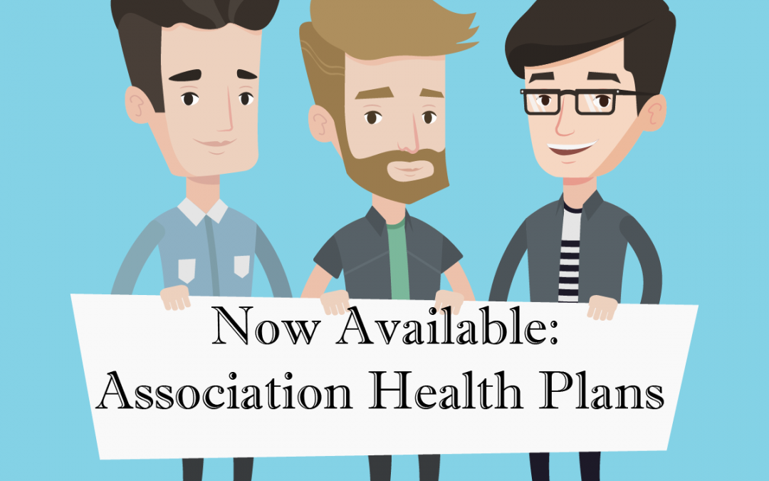 Association Health Plans promise big savings to Texas Employers